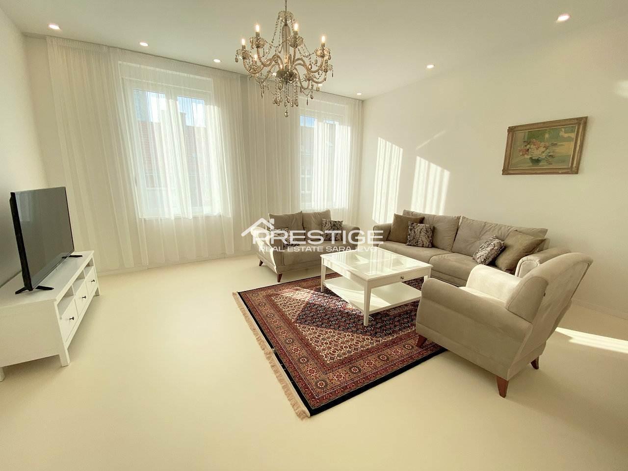 Apartment Marijin Dvor 5298