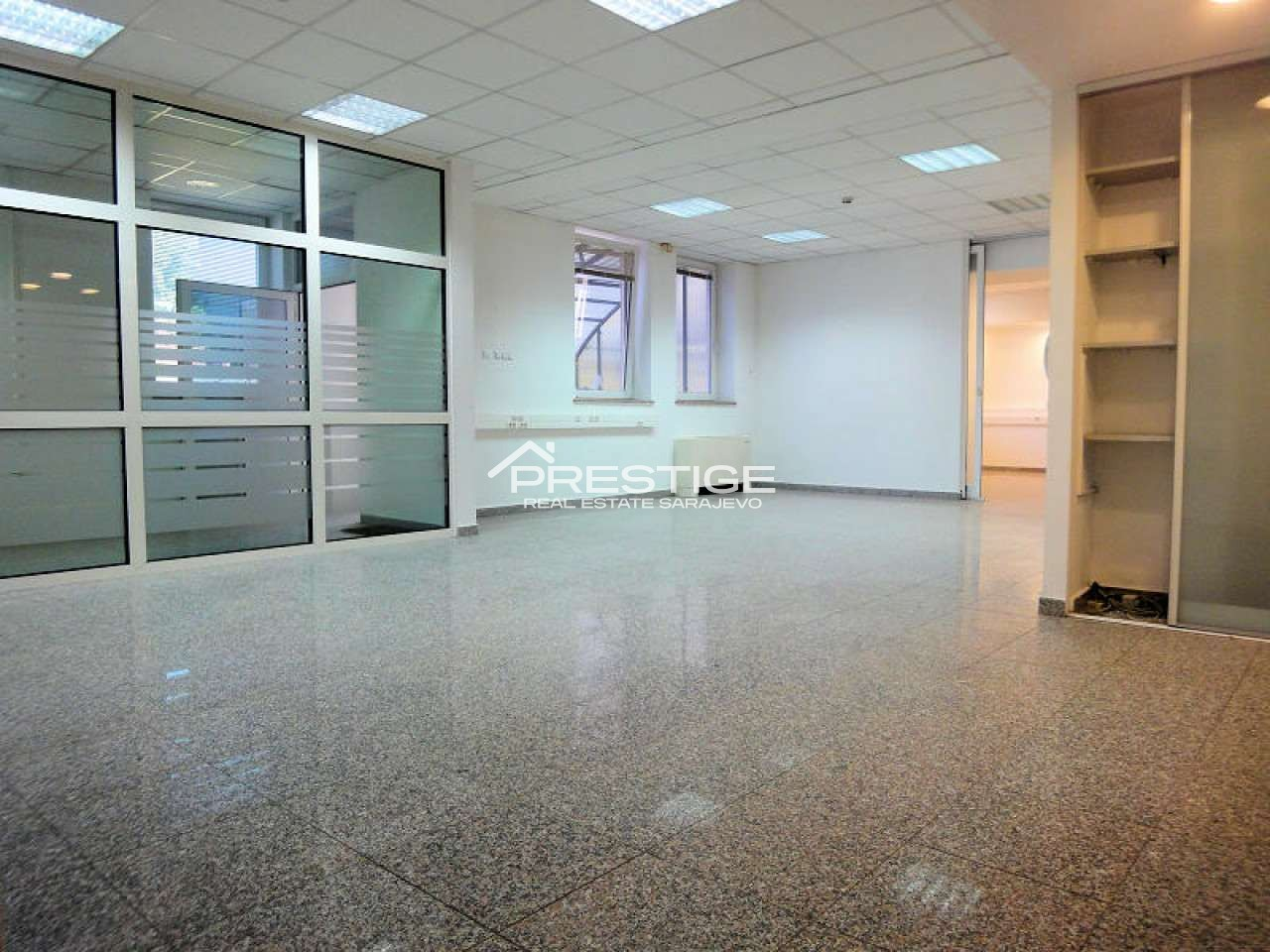 Office Centar 5517