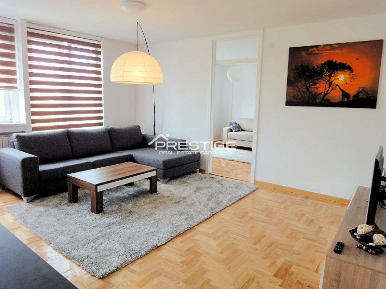 Apartment Centar 5731