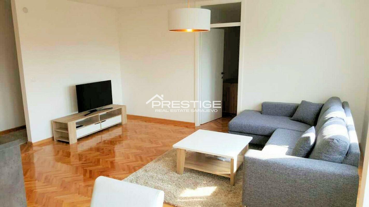 Apartment Centar 5807