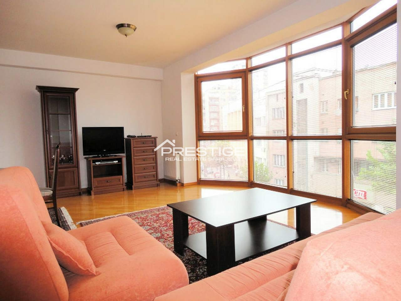 Apartment Centar 5827