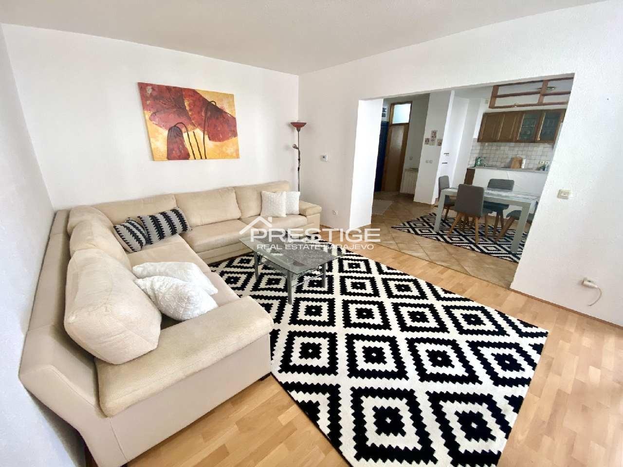 Apartment Centar 5849