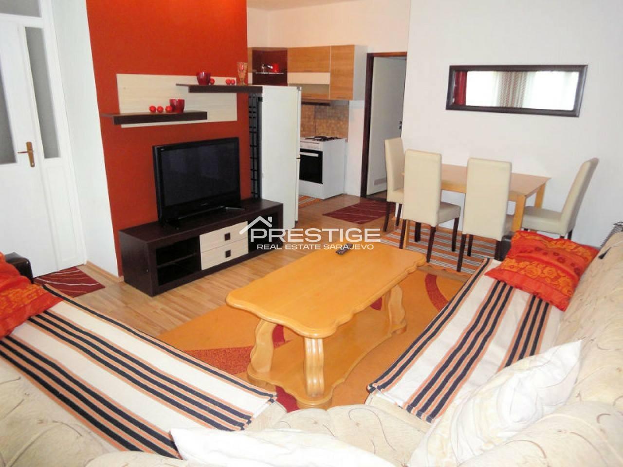 Apartment Nedžarići 5935