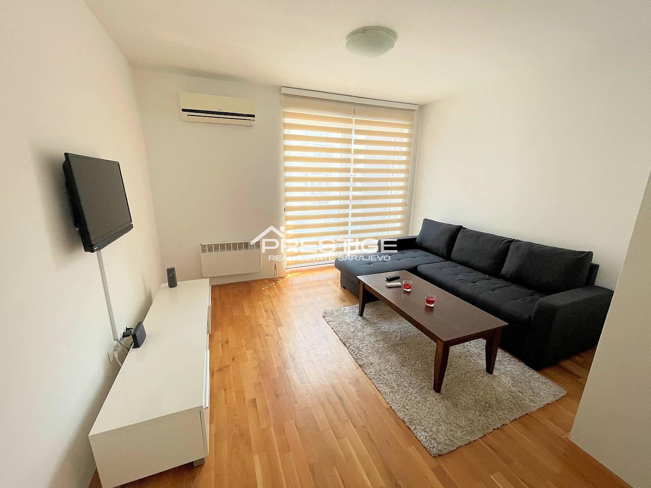 Apartment Centar 8633