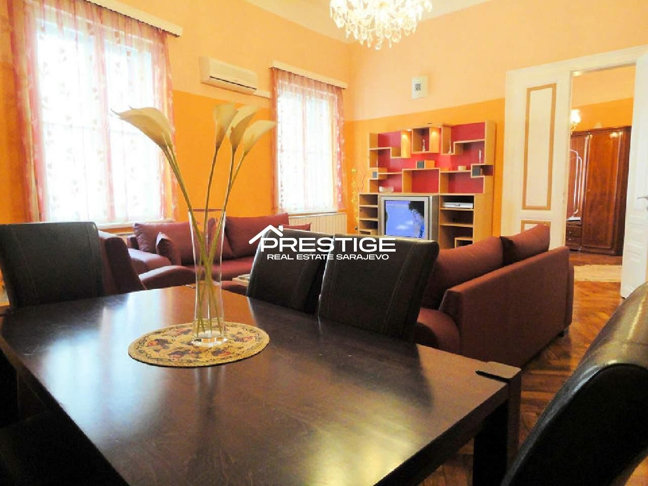 Apartment Centar 7159