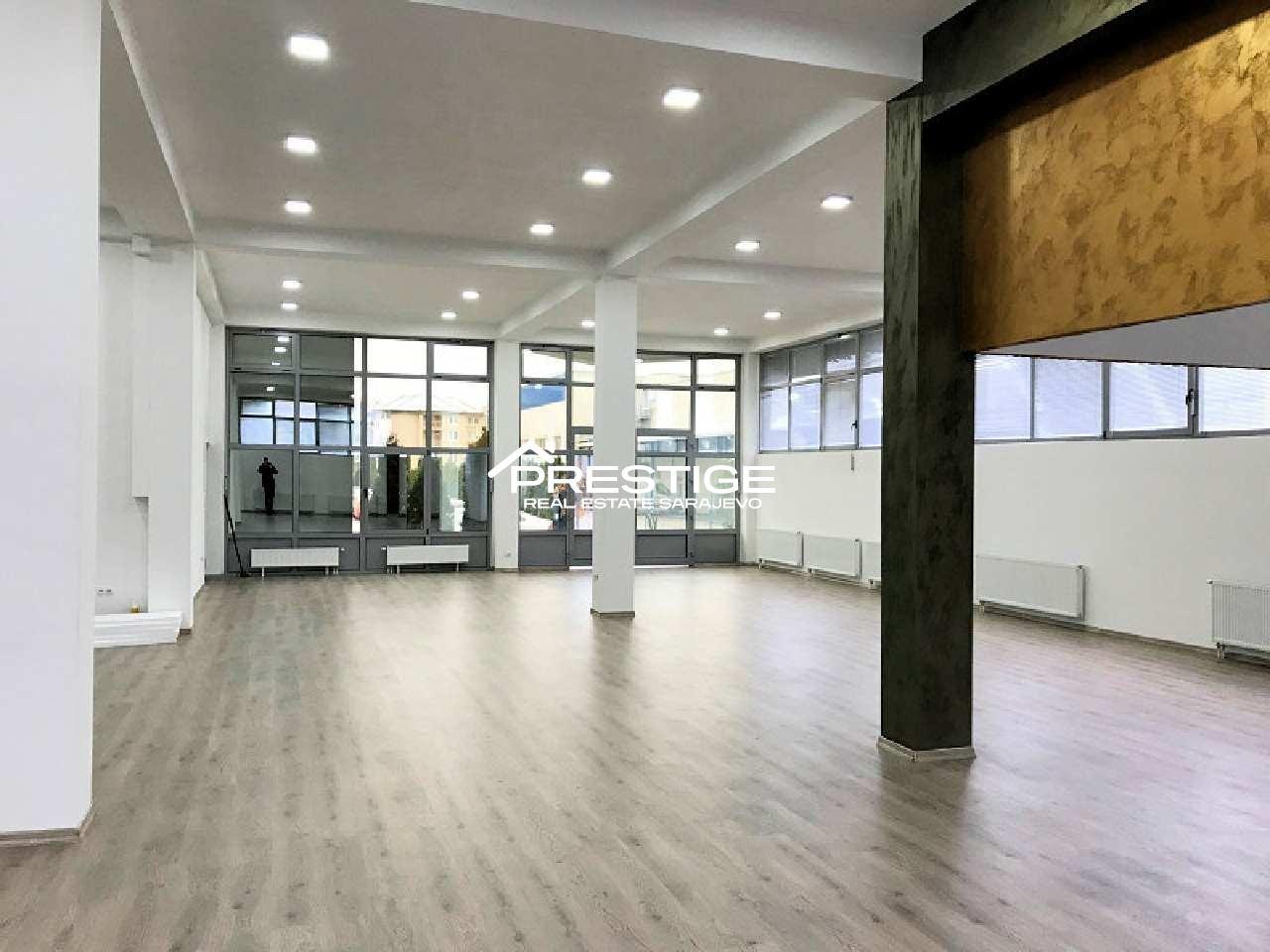 Commercial property Ilidža 7169