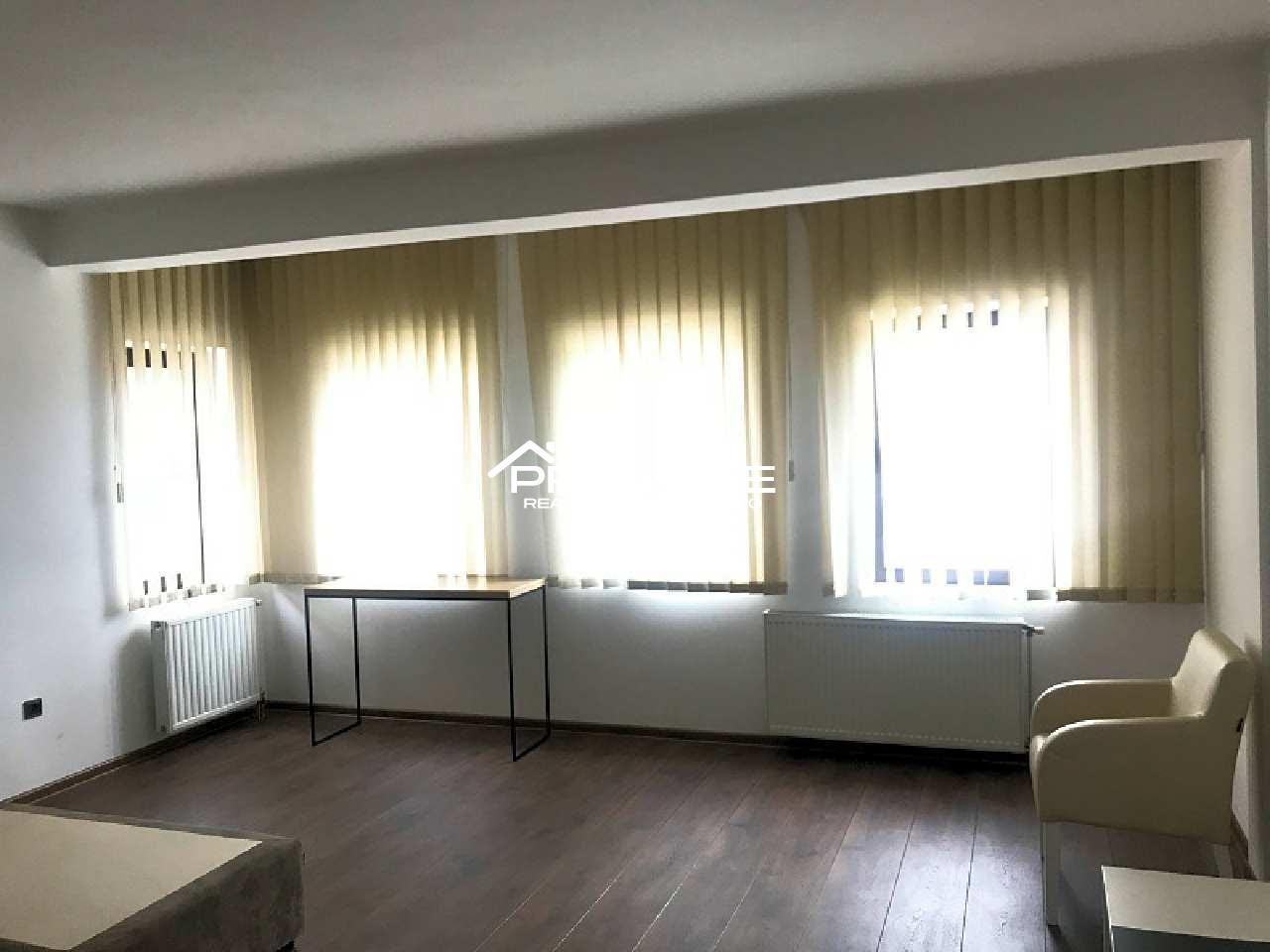 Commercial property Ilidža 7380