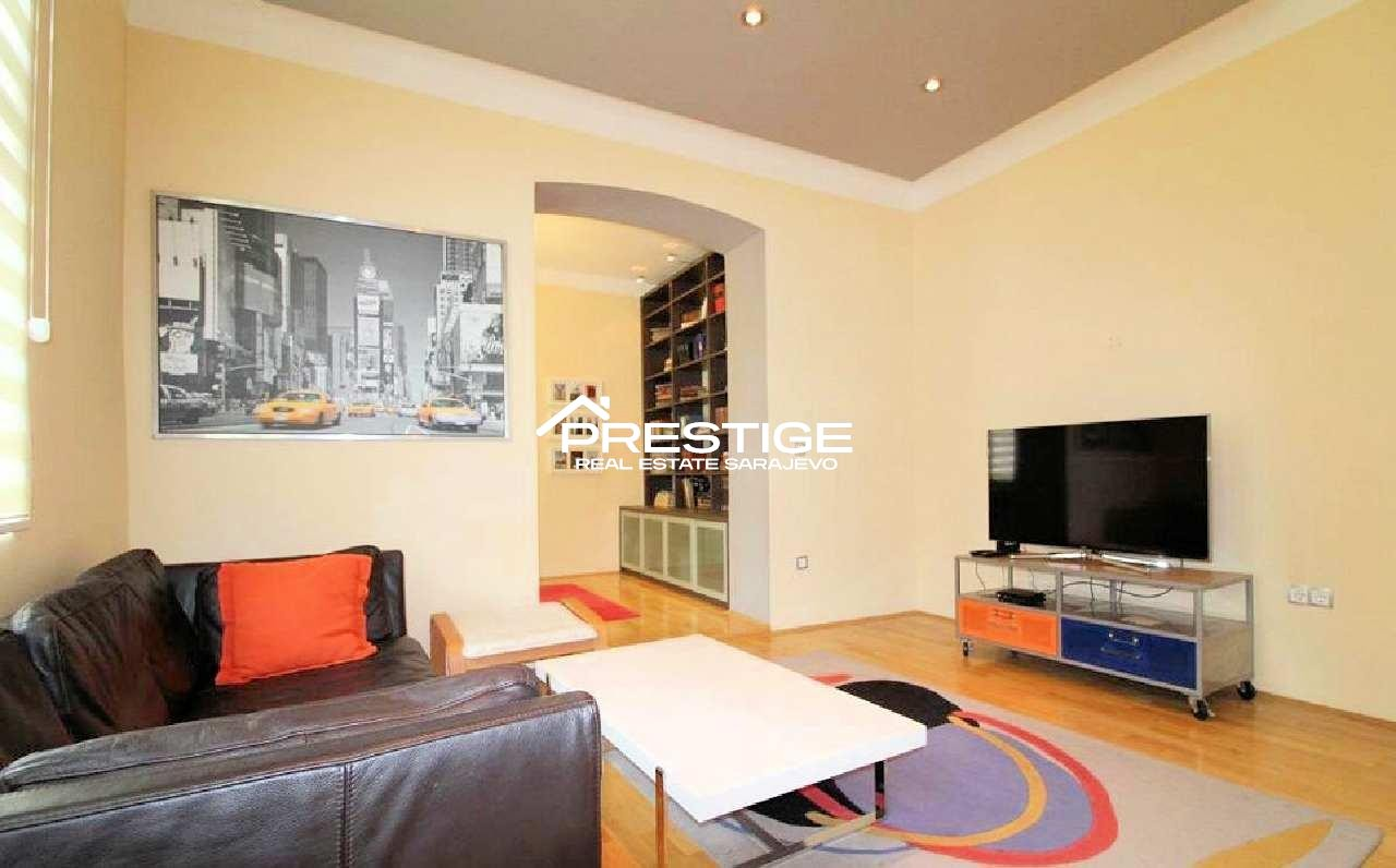 Apartment Centar 7382