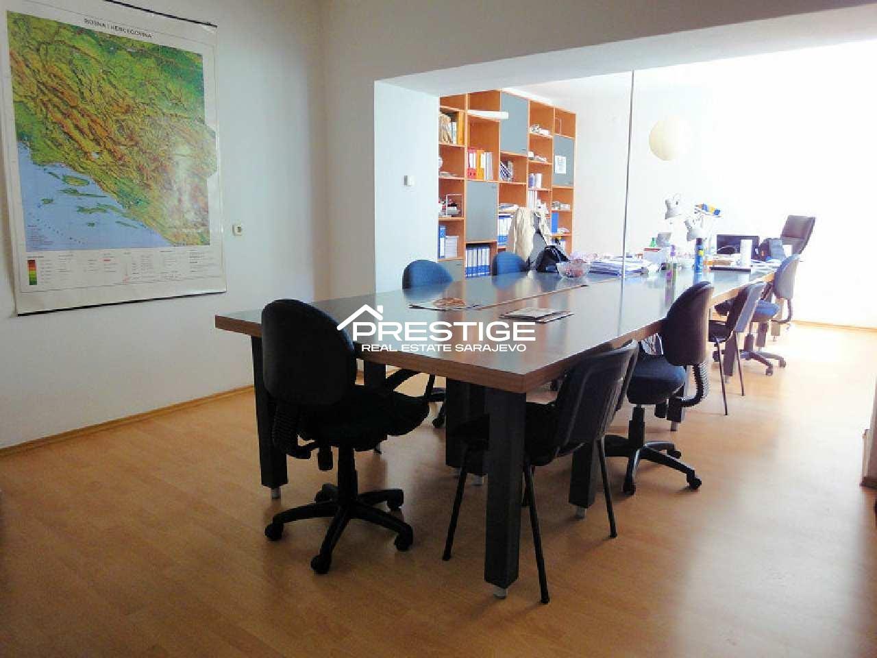 Office Centar 7383