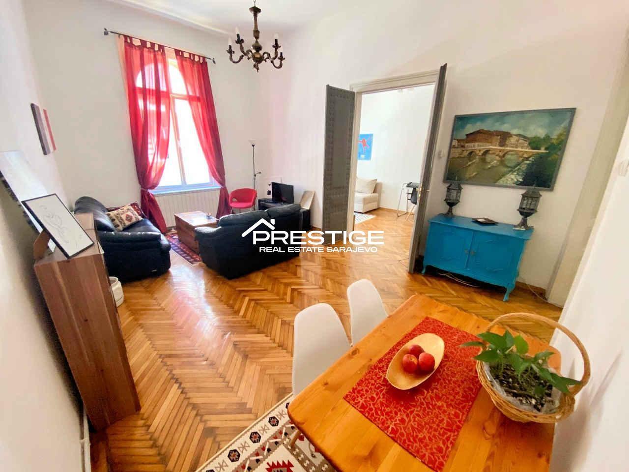 Apartment Centar 6617