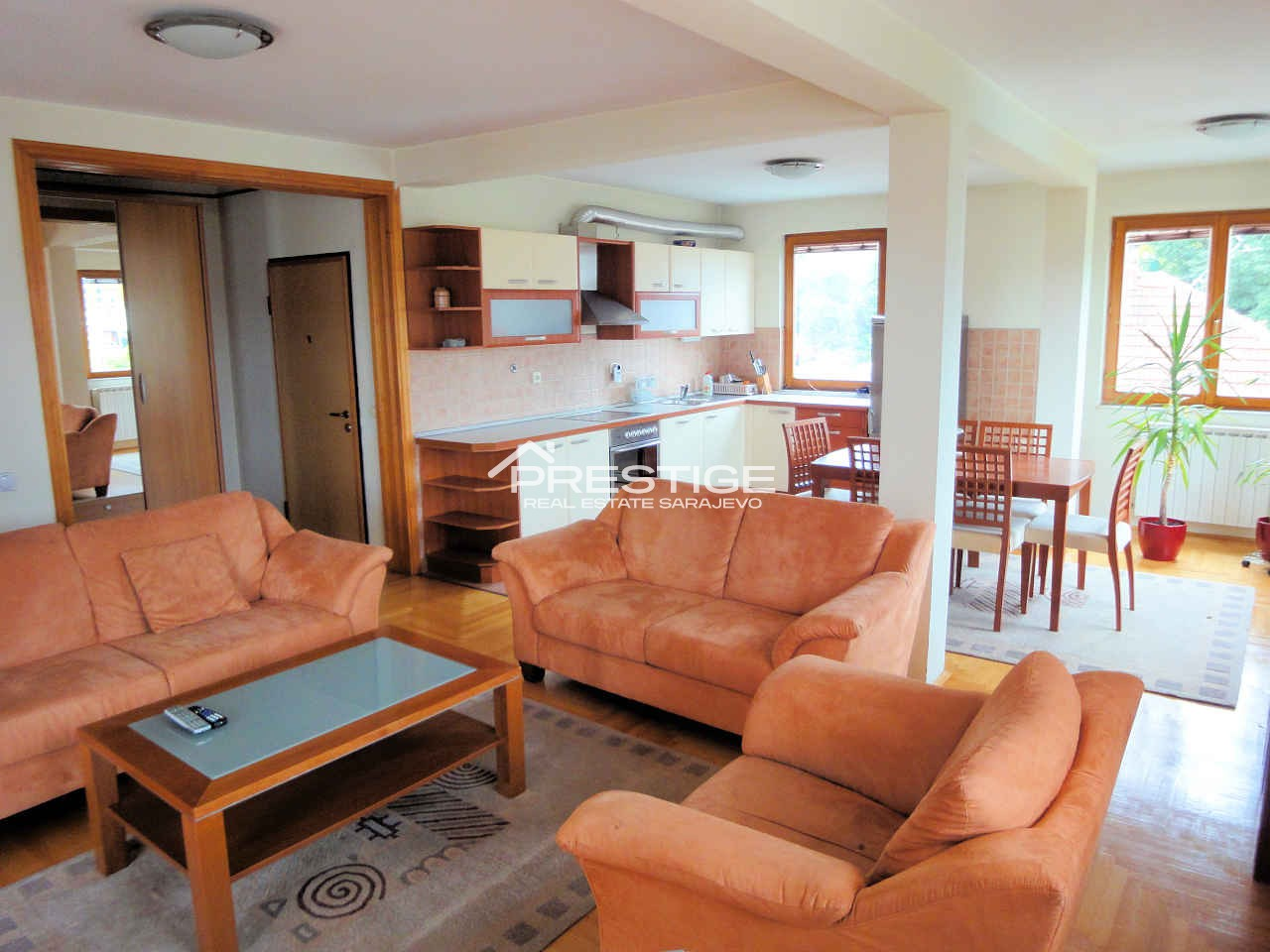 Apartment Marijin Dvor 7079