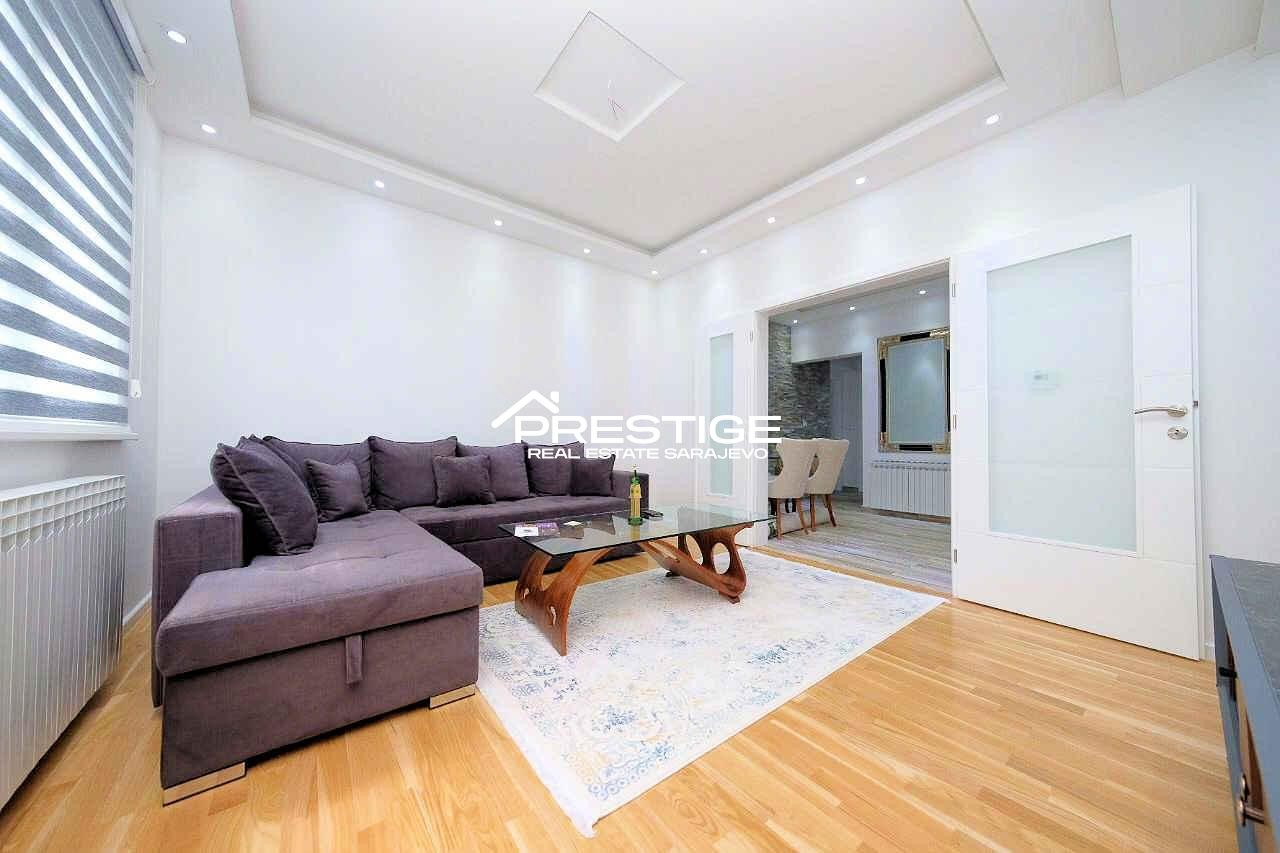 Apartment Centar 7092