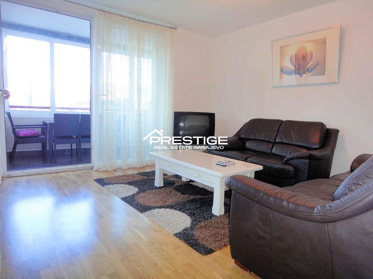 Apartment Grbavica 7104