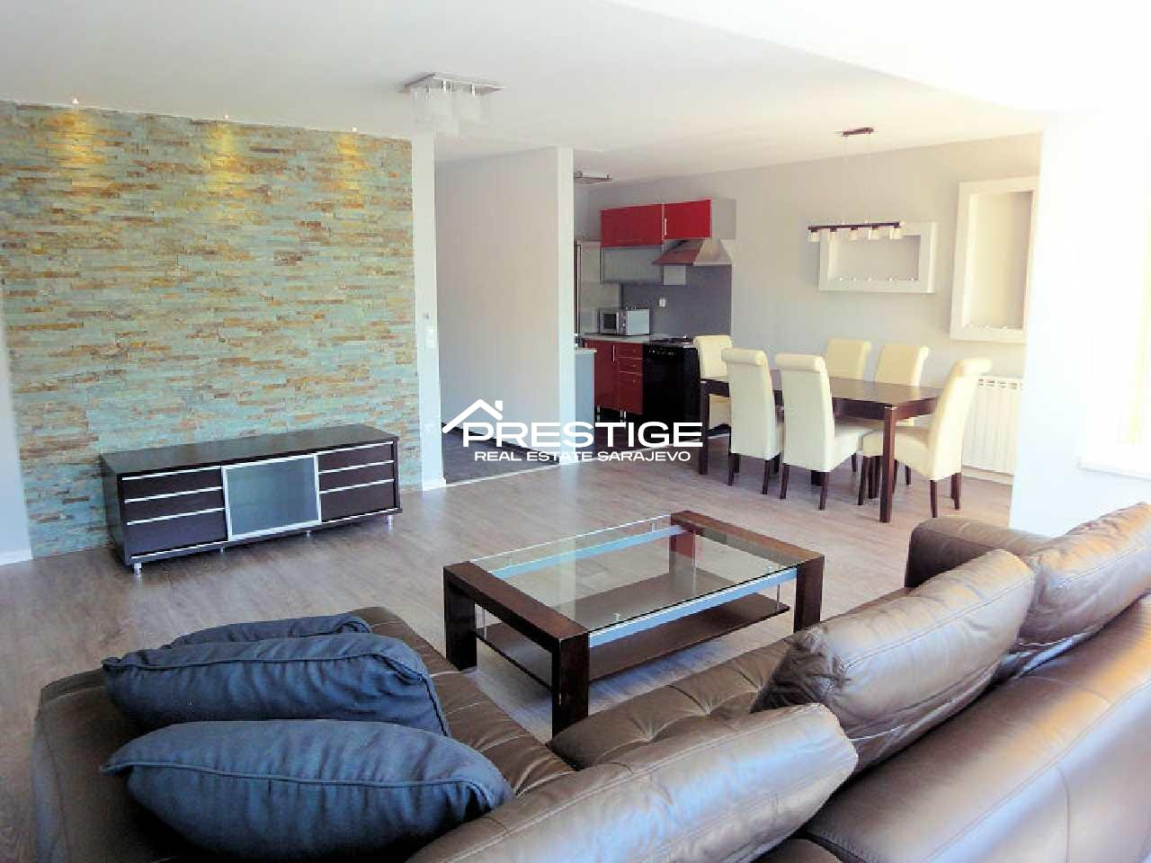 Apartment Centar 7682