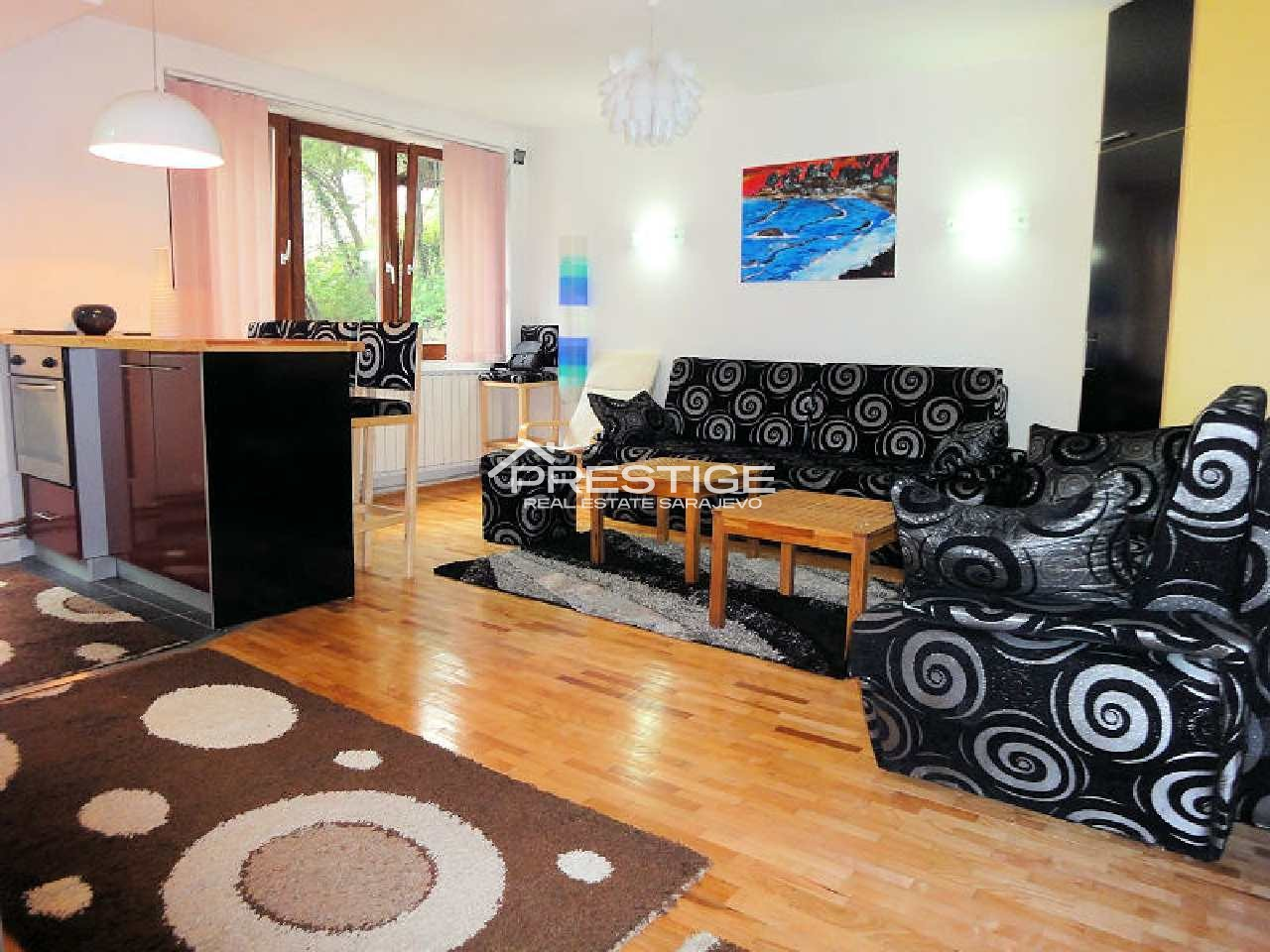 Apartment Marijin Dvor 7727