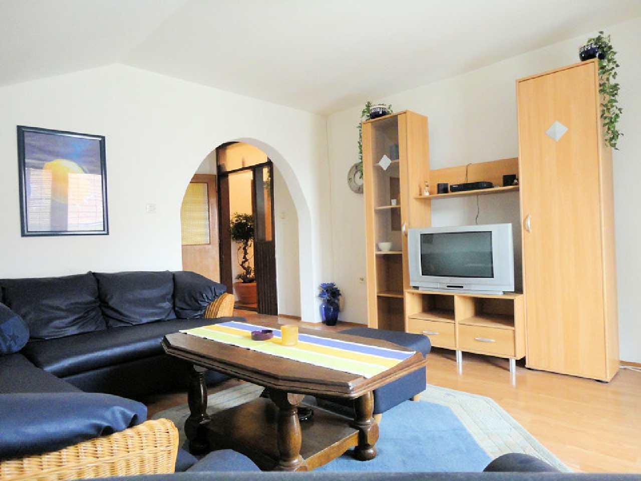 Apartment Stup 7736