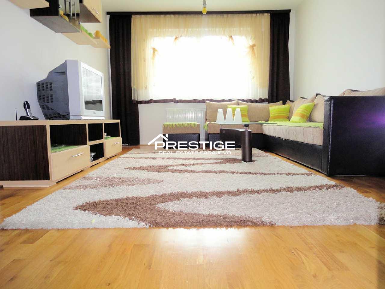 Apartment Ilidža 7768