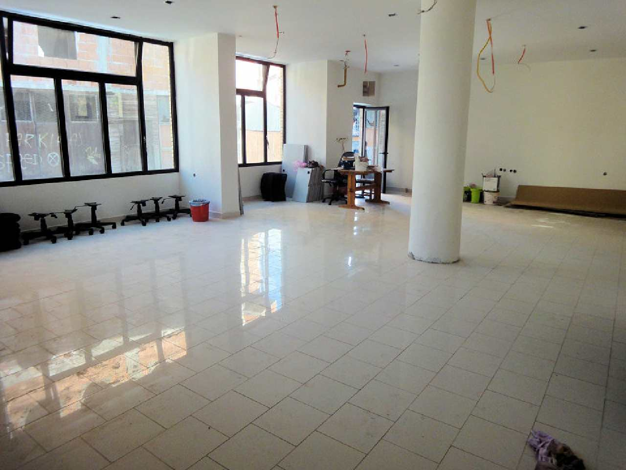 Commercial property Old Town 7773