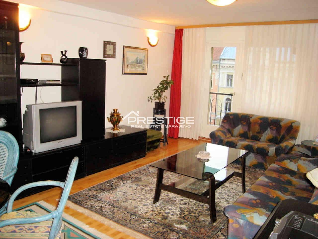 Apartment Centar 7823
