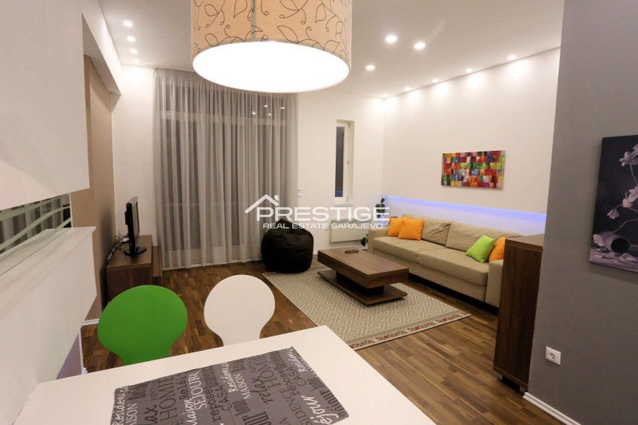 Apartment Centar 7858