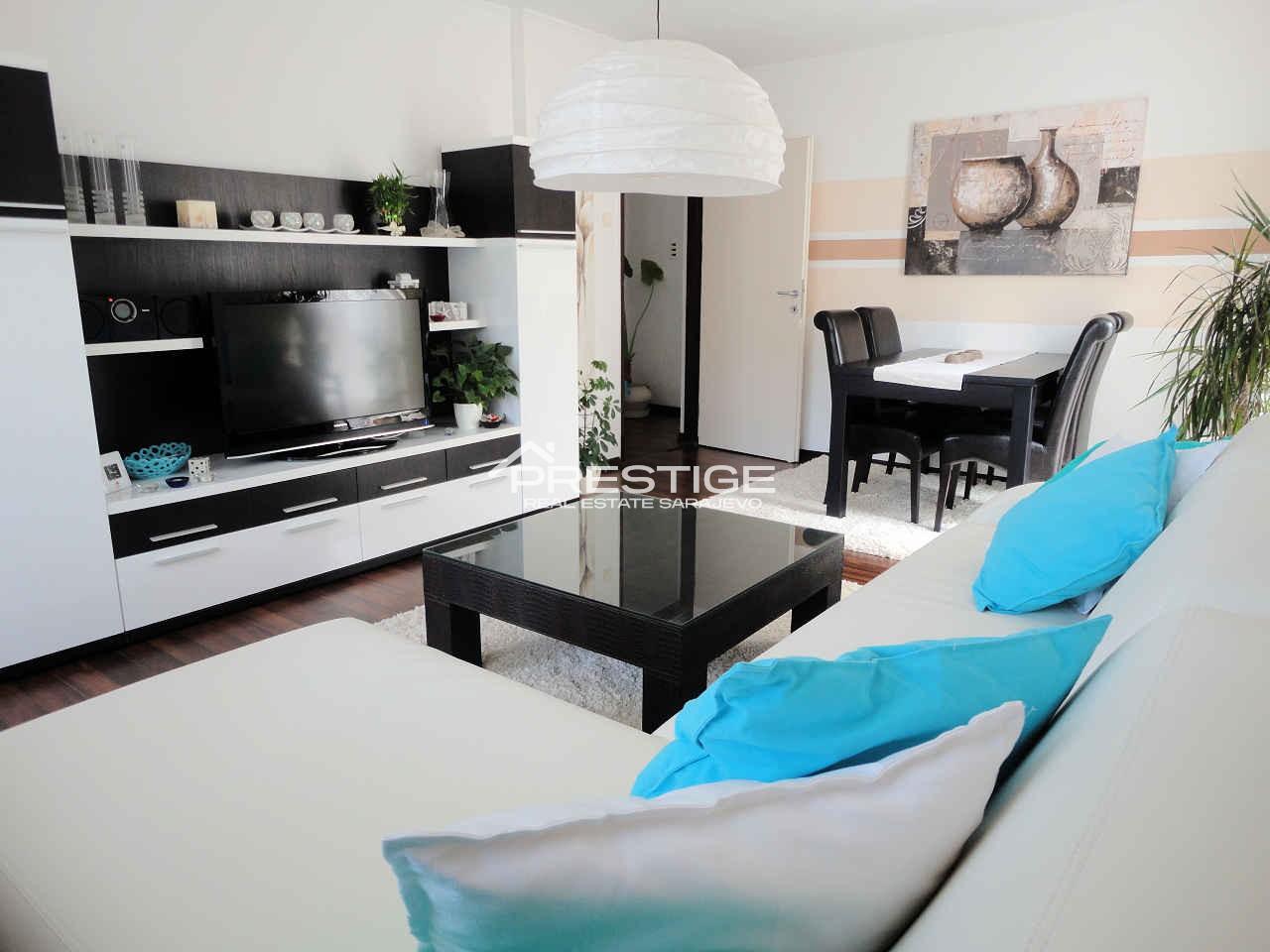 Apartment Centar 7878