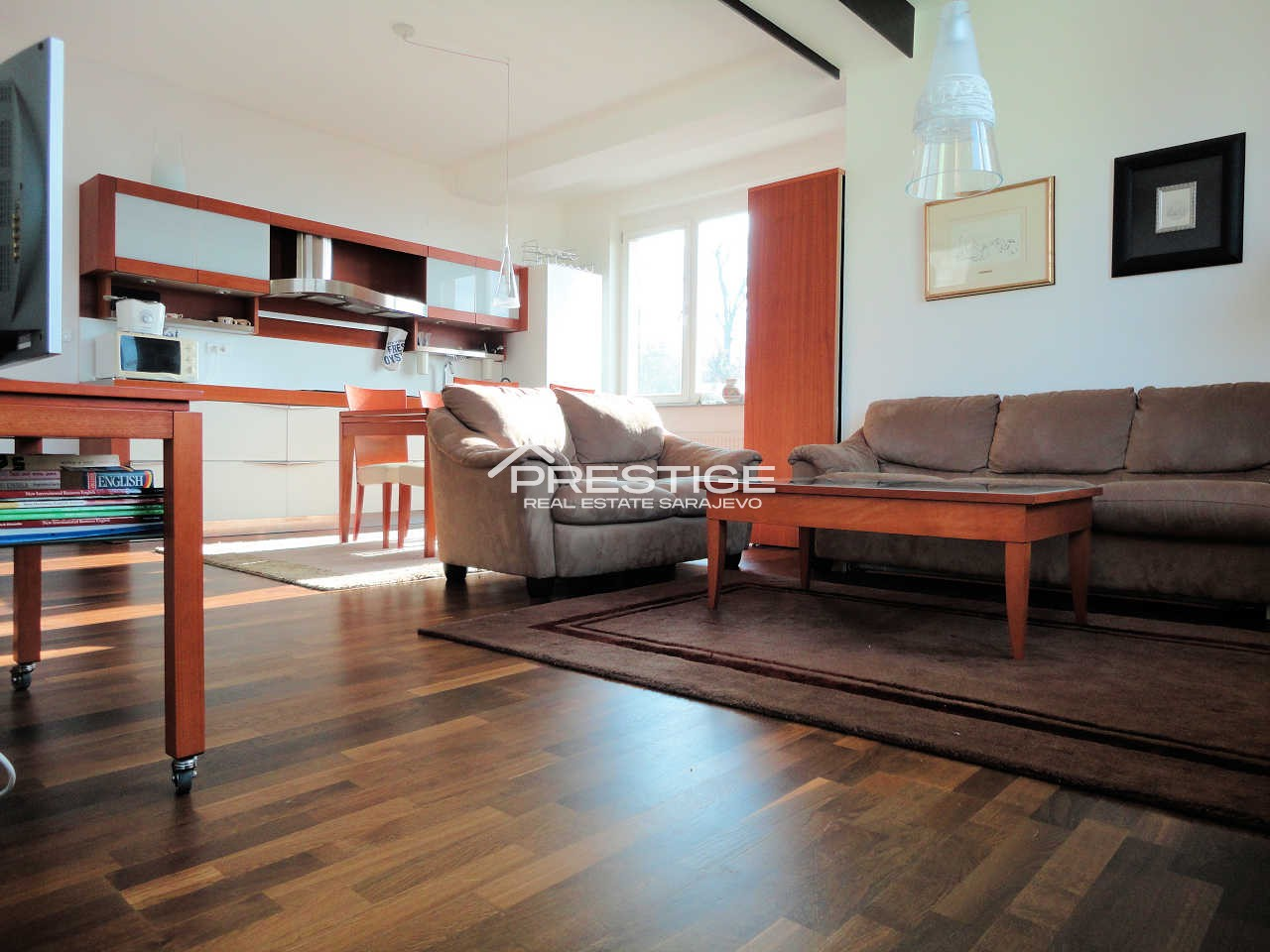 Apartment Centar 7888
