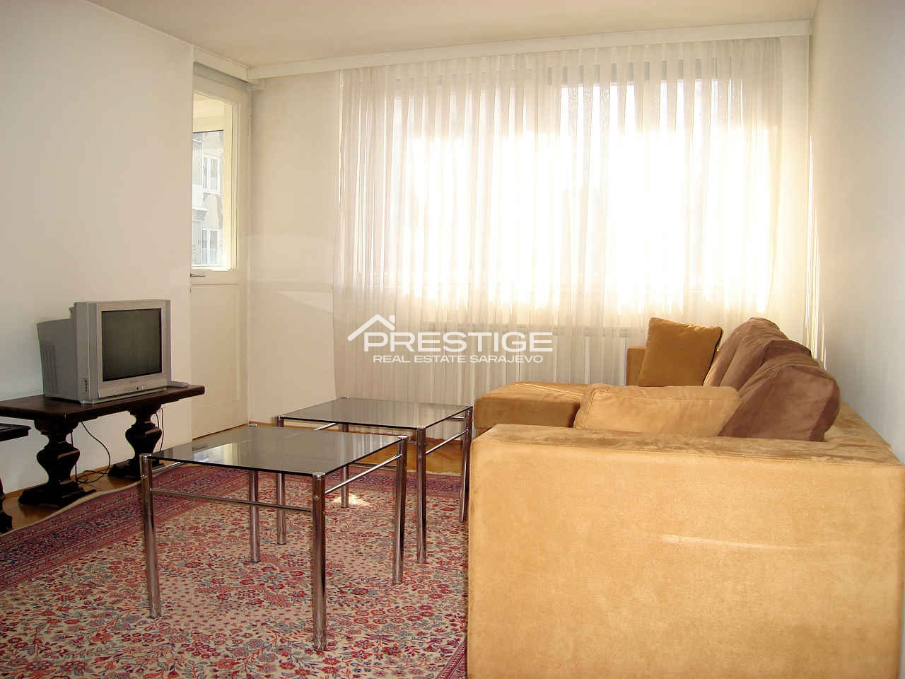 Apartment Centar 7889