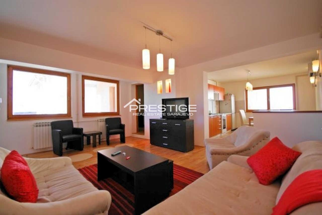 Apartment Centar 7892