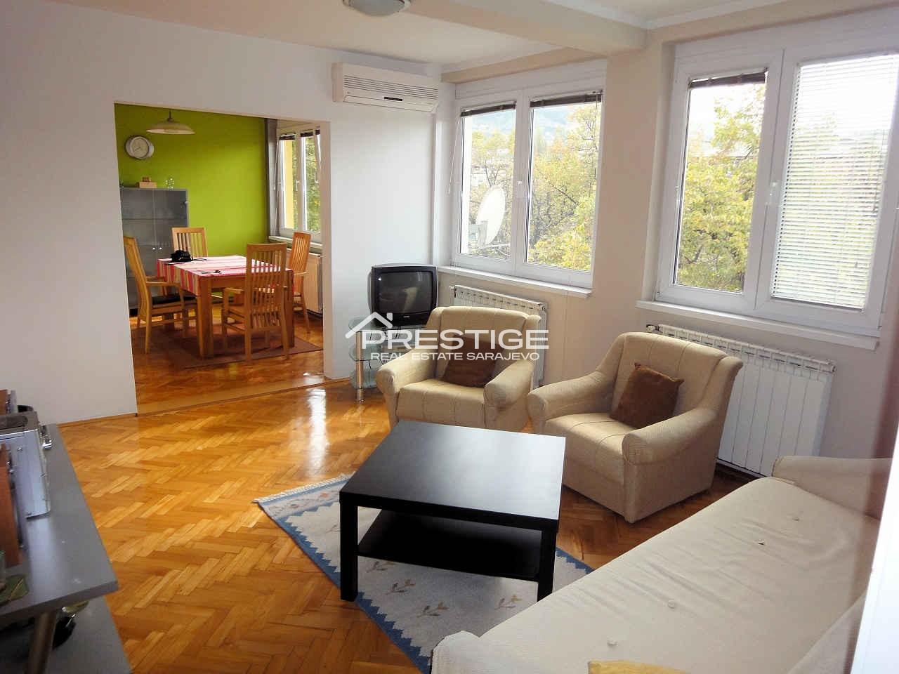 Apartment Centar 7896
