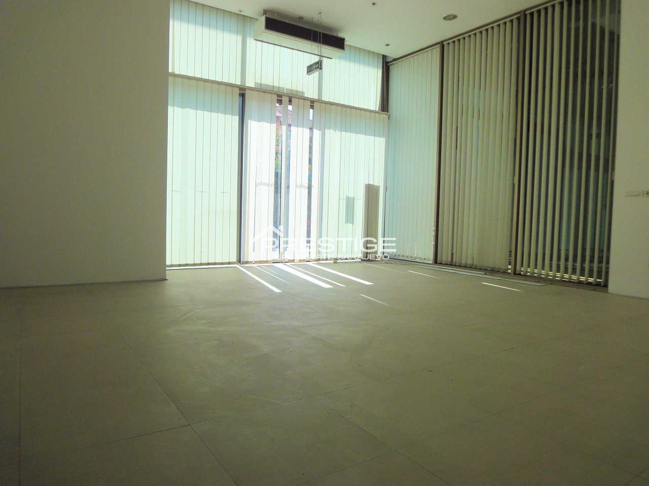 Commercial property Hrasno 8627