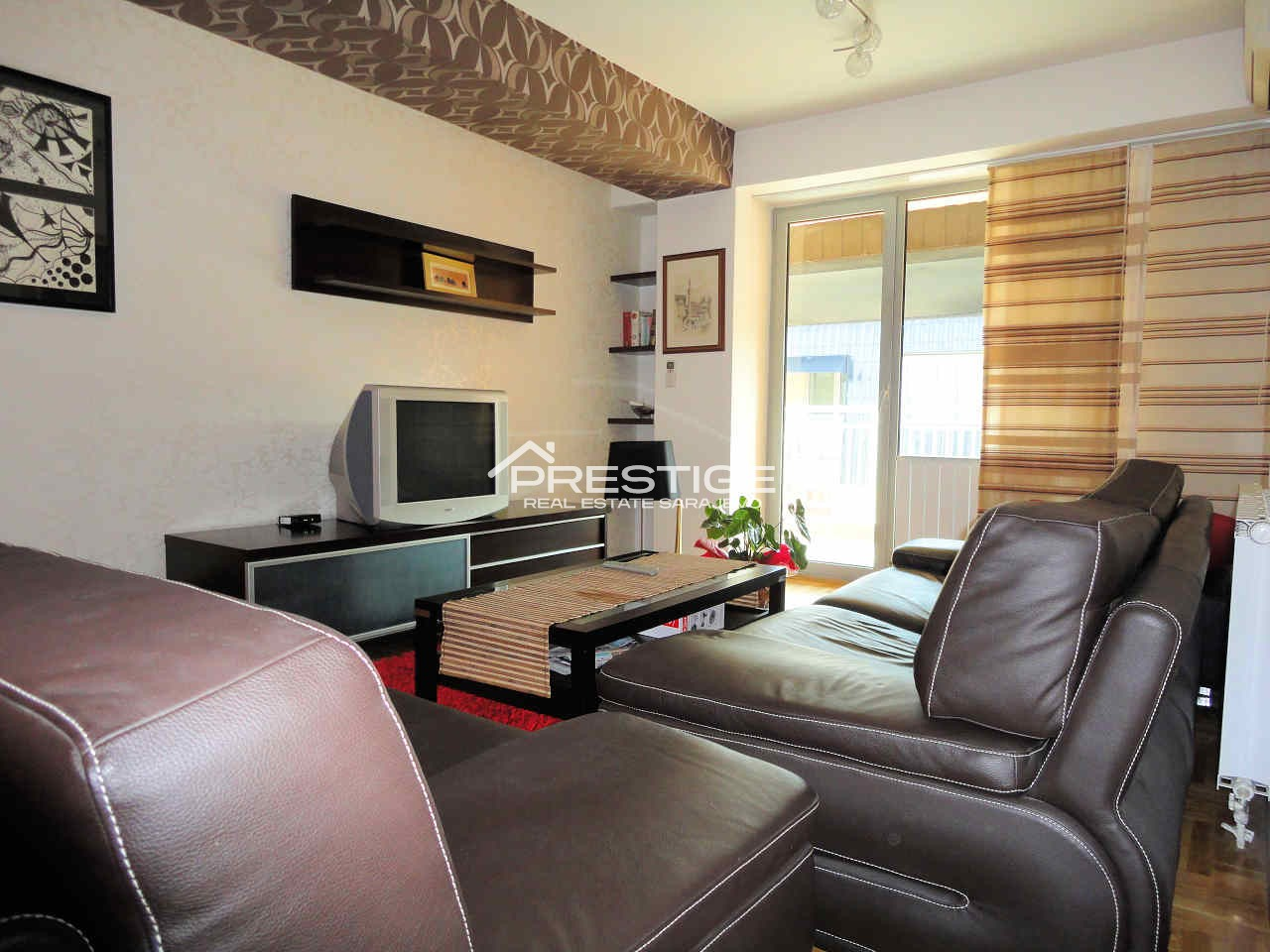 Apartment Buća Potok 8628