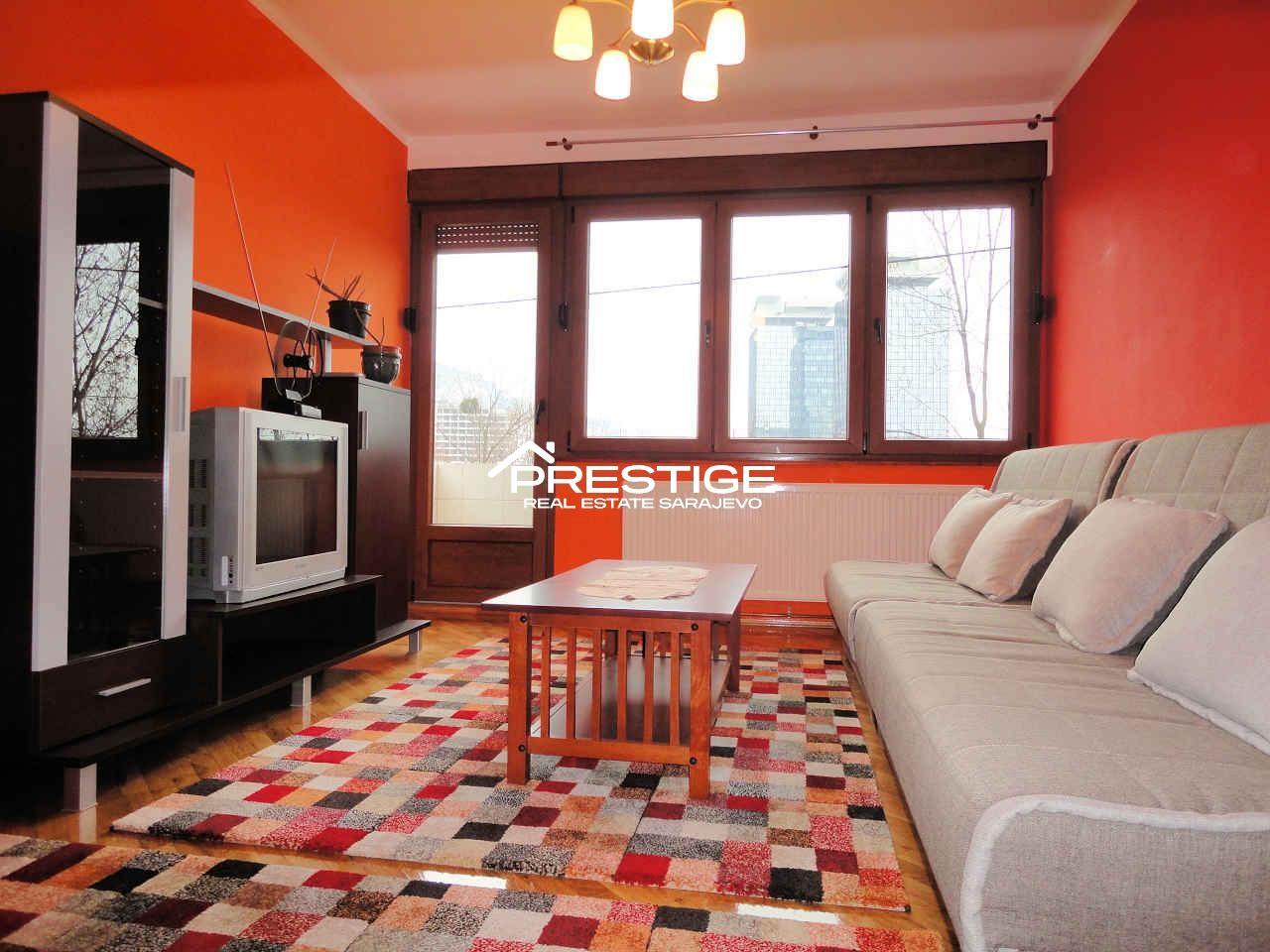 Apartment Marijin Dvor 8635