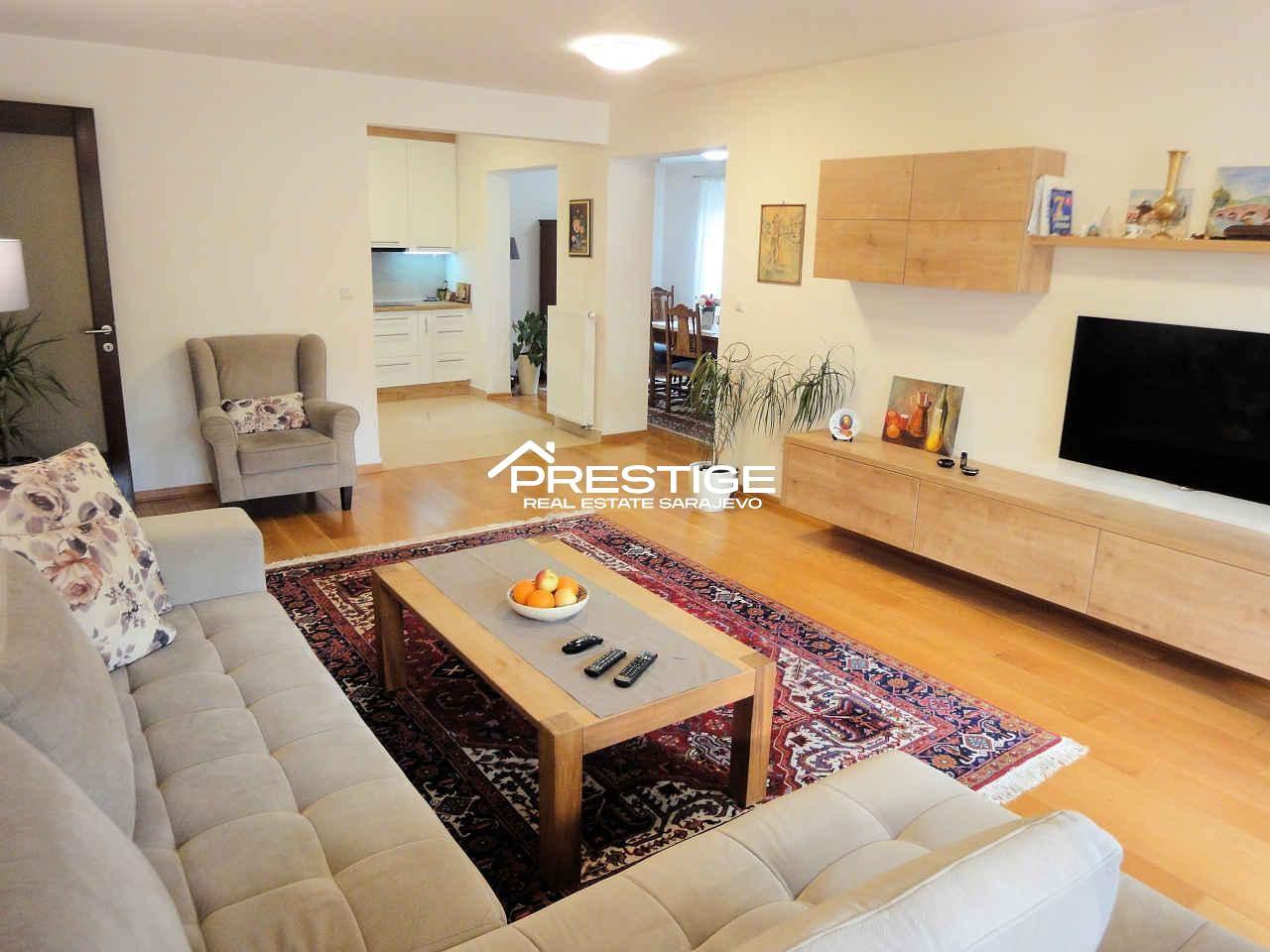 Apartment Centar 8655