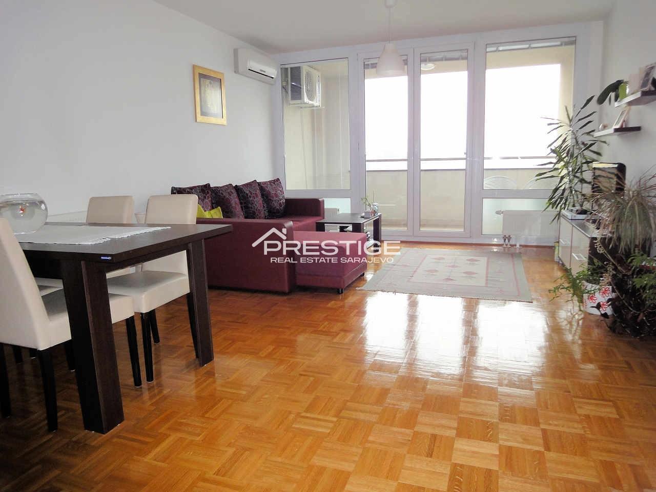 Apartment Malta 8693