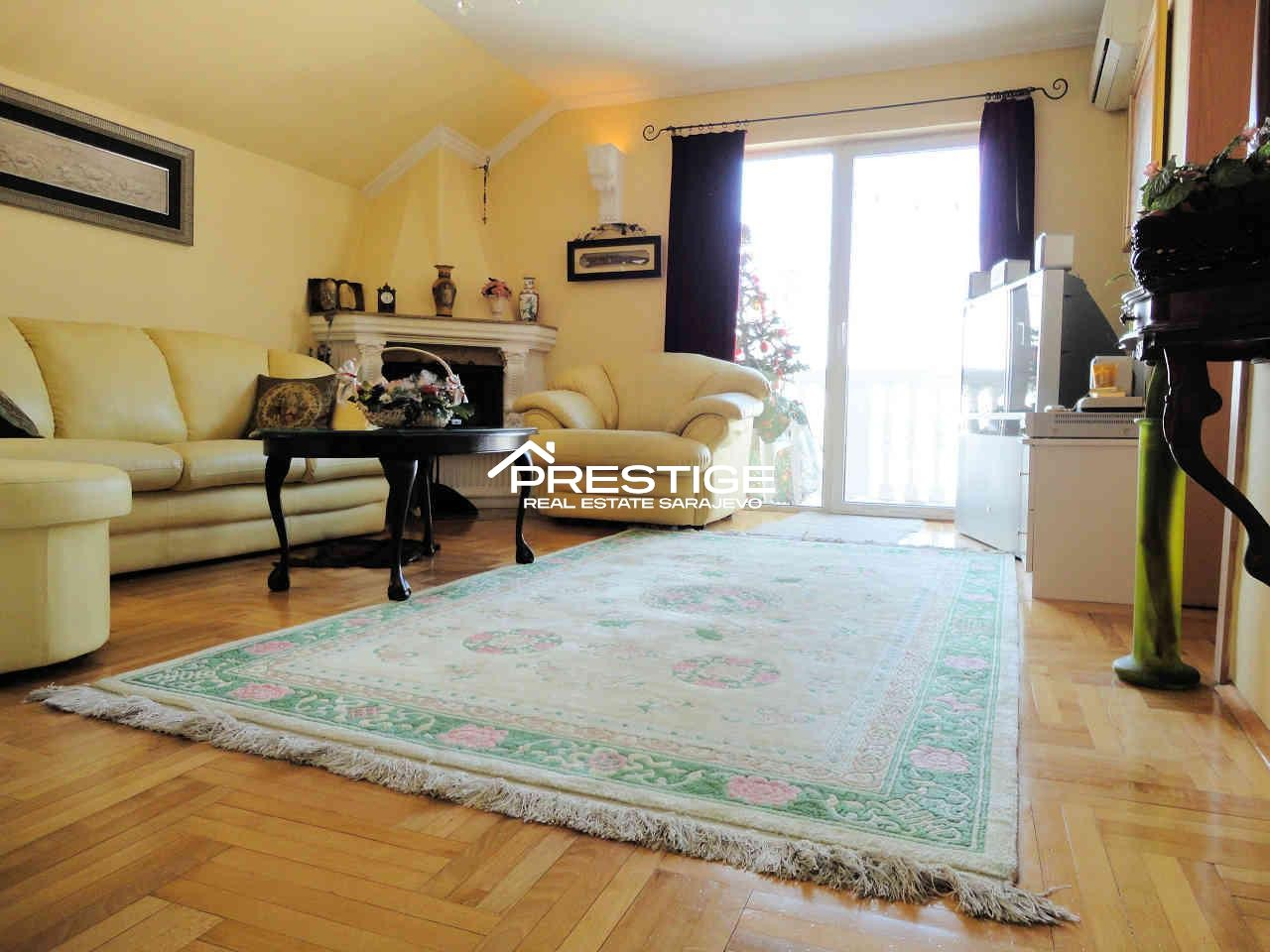 Apartment Centar 8723