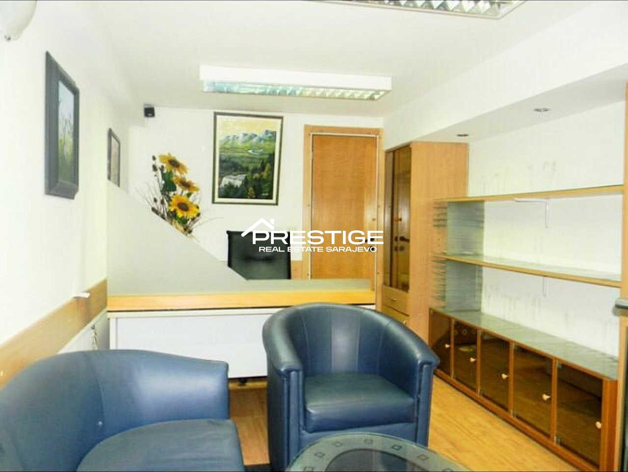 Commercial property Pofalići 8729