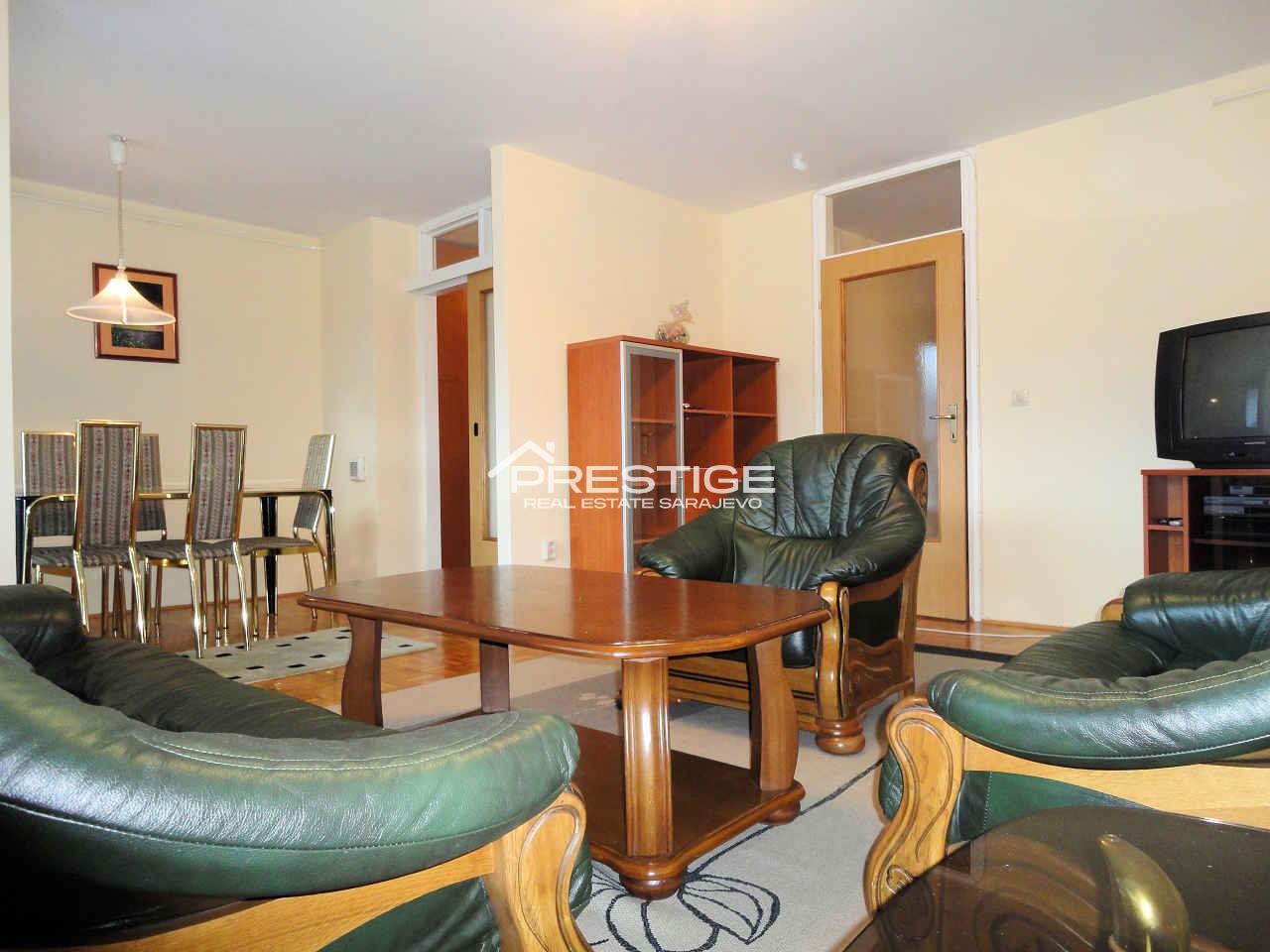 Apartment Ilidža 8736