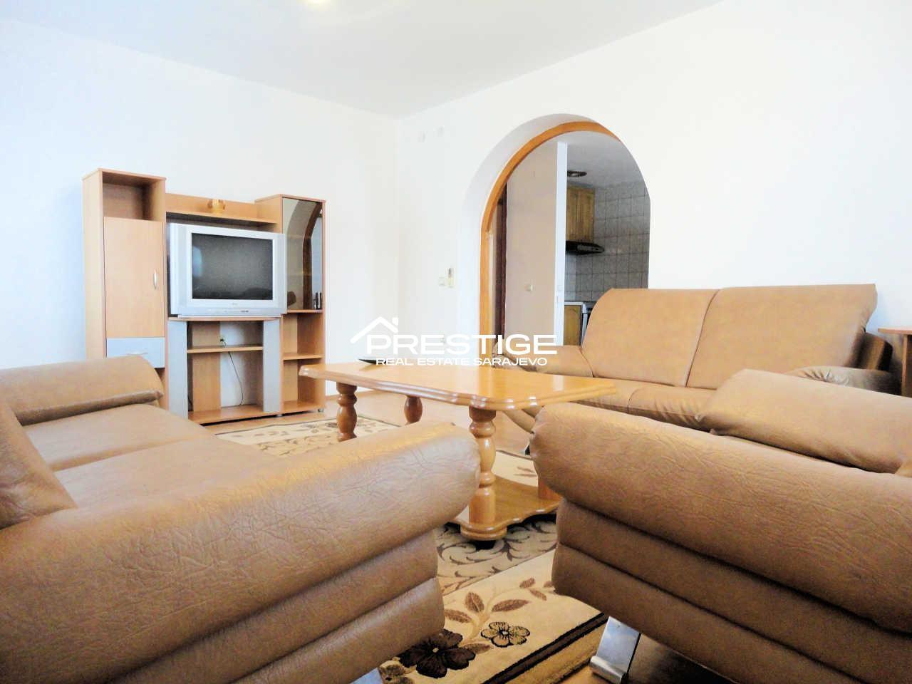 Apartment Centar 8764