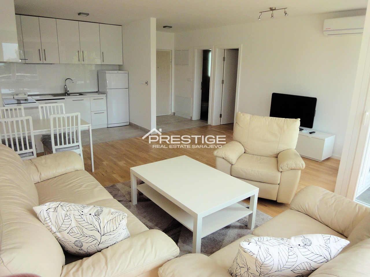Apartment Otoka 8767