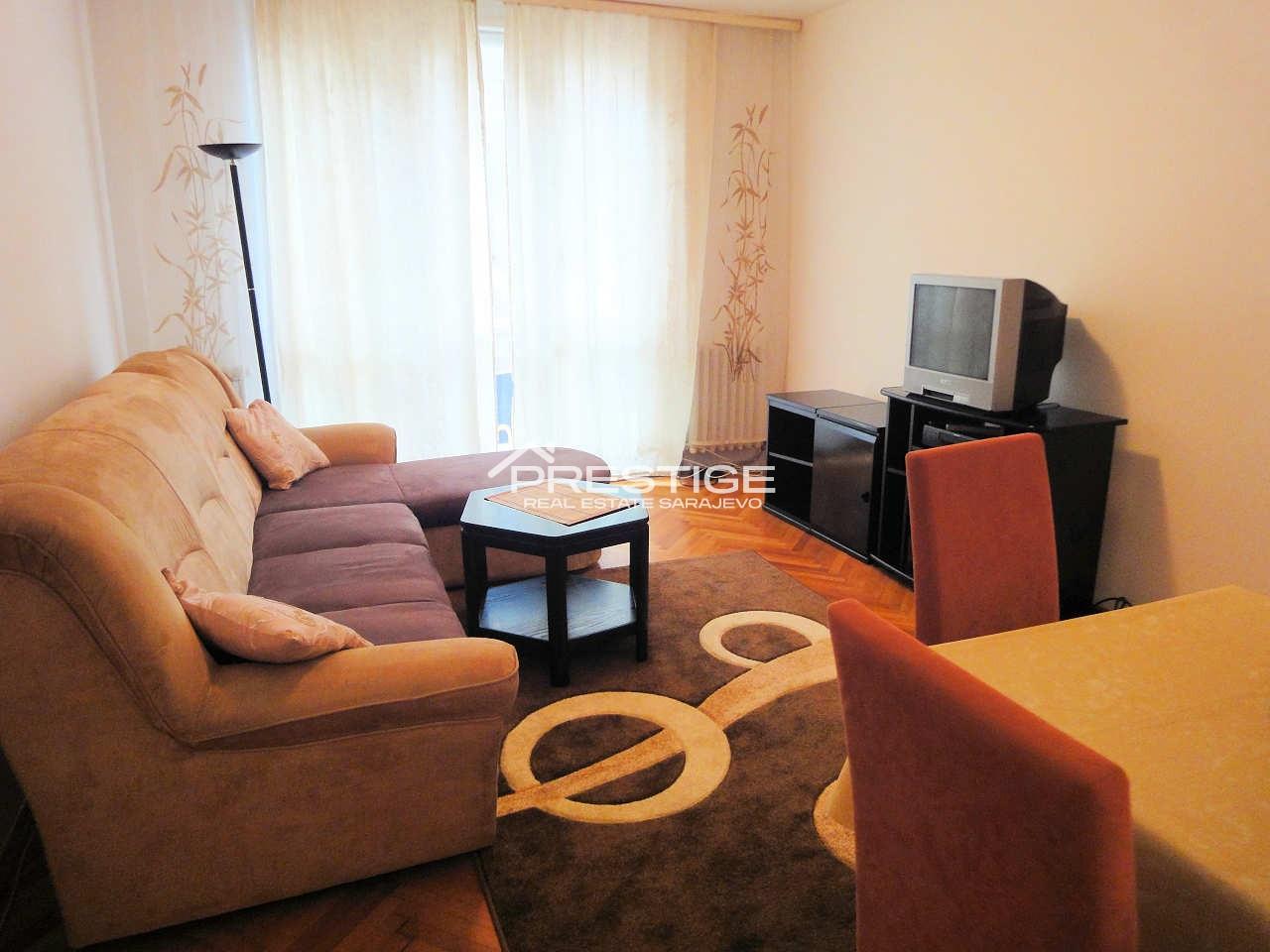 Apartment Centar 8768