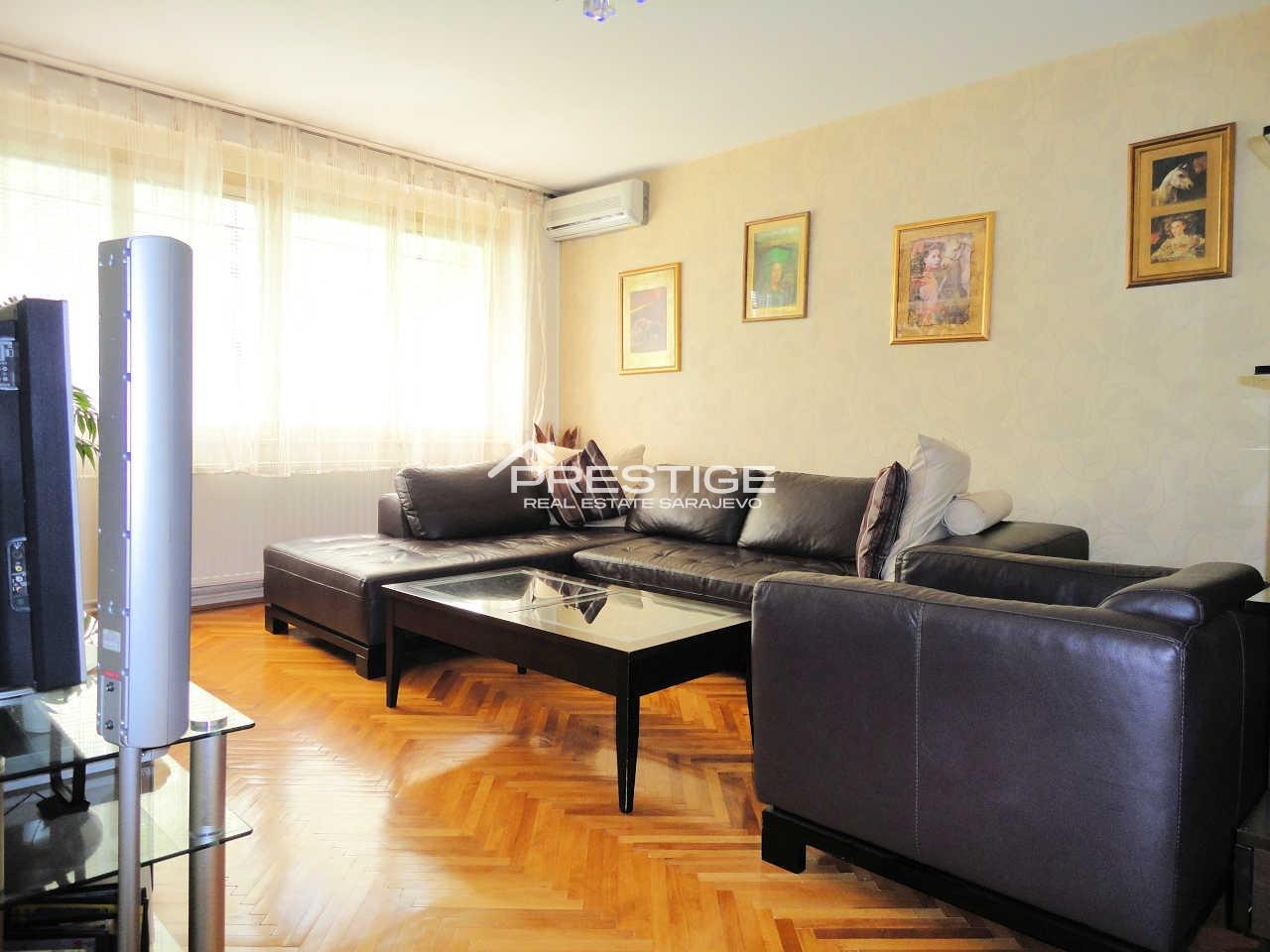 Apartment Centar 8814