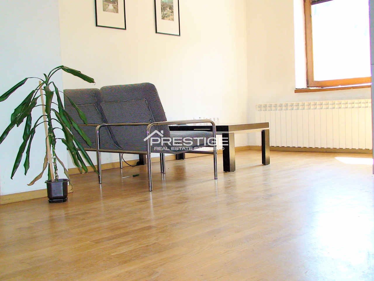 Commercial property Centar 8816