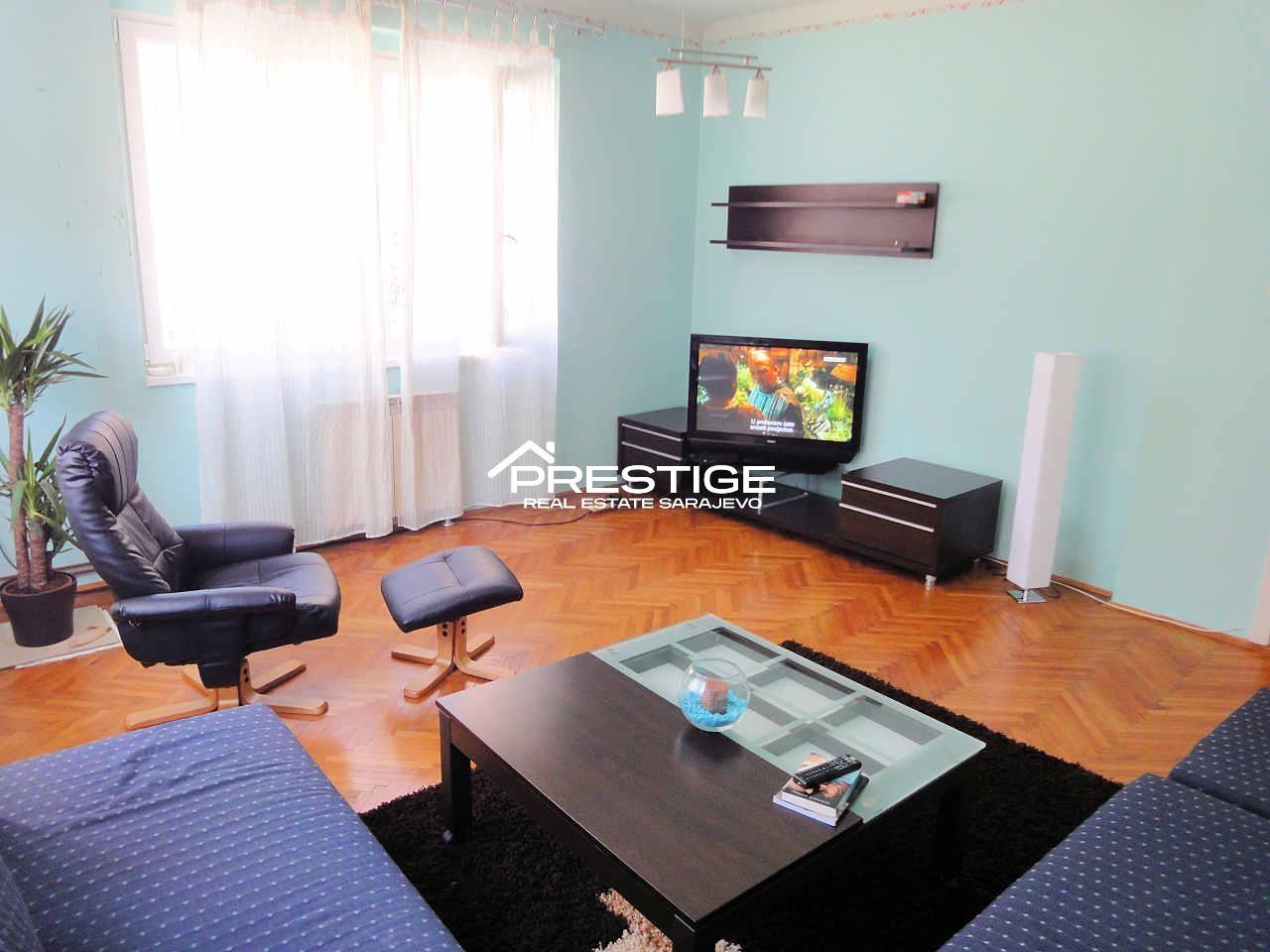 Apartment Centar 8822