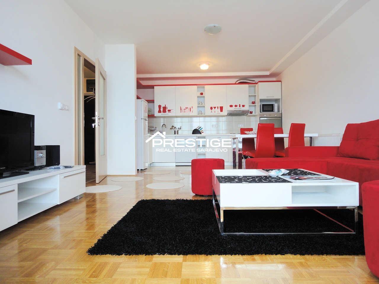 Apartment Malta 8829