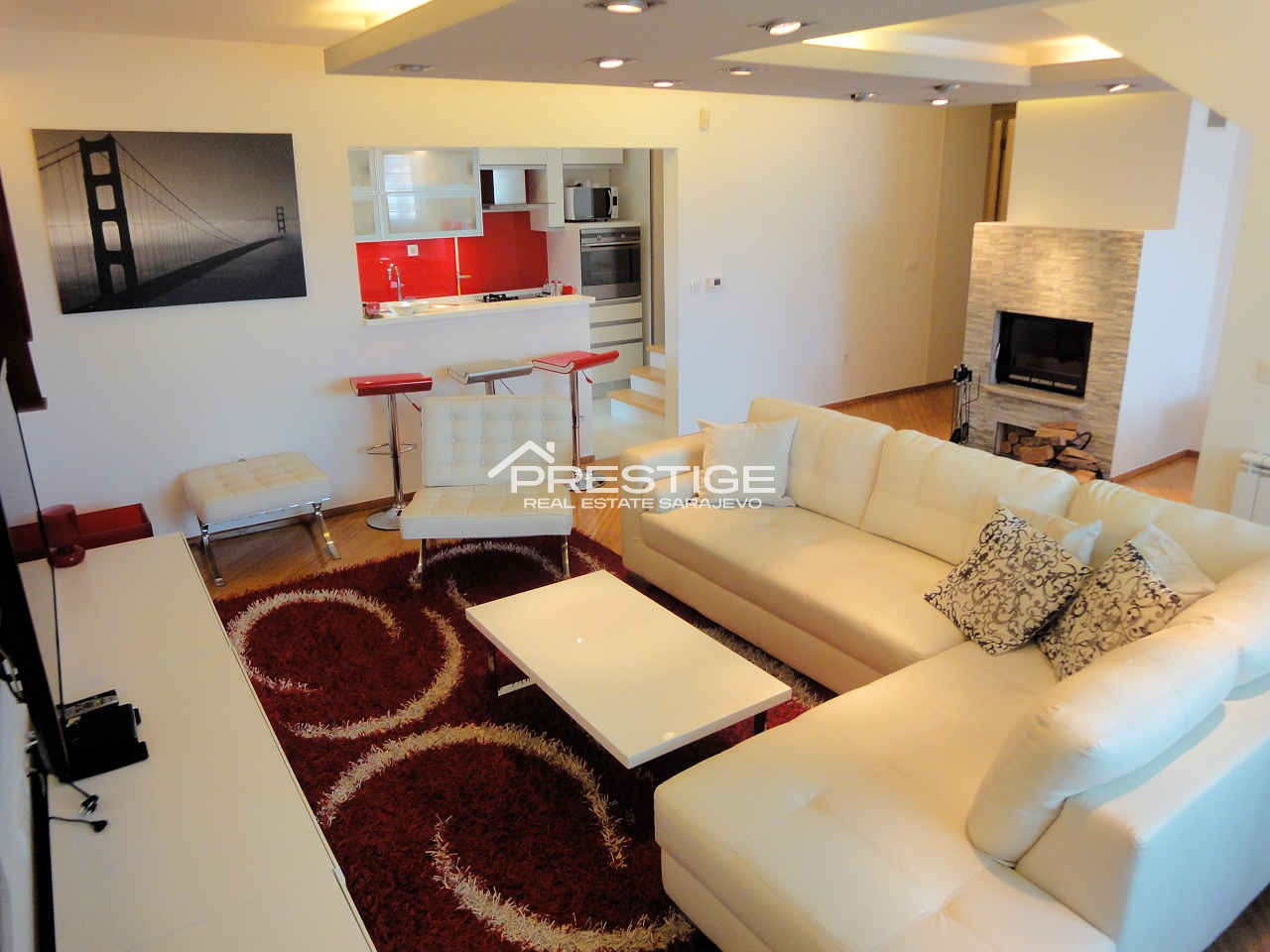 Apartment Centar 7118