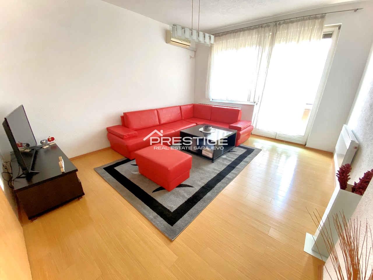 Apartment Centar 7656