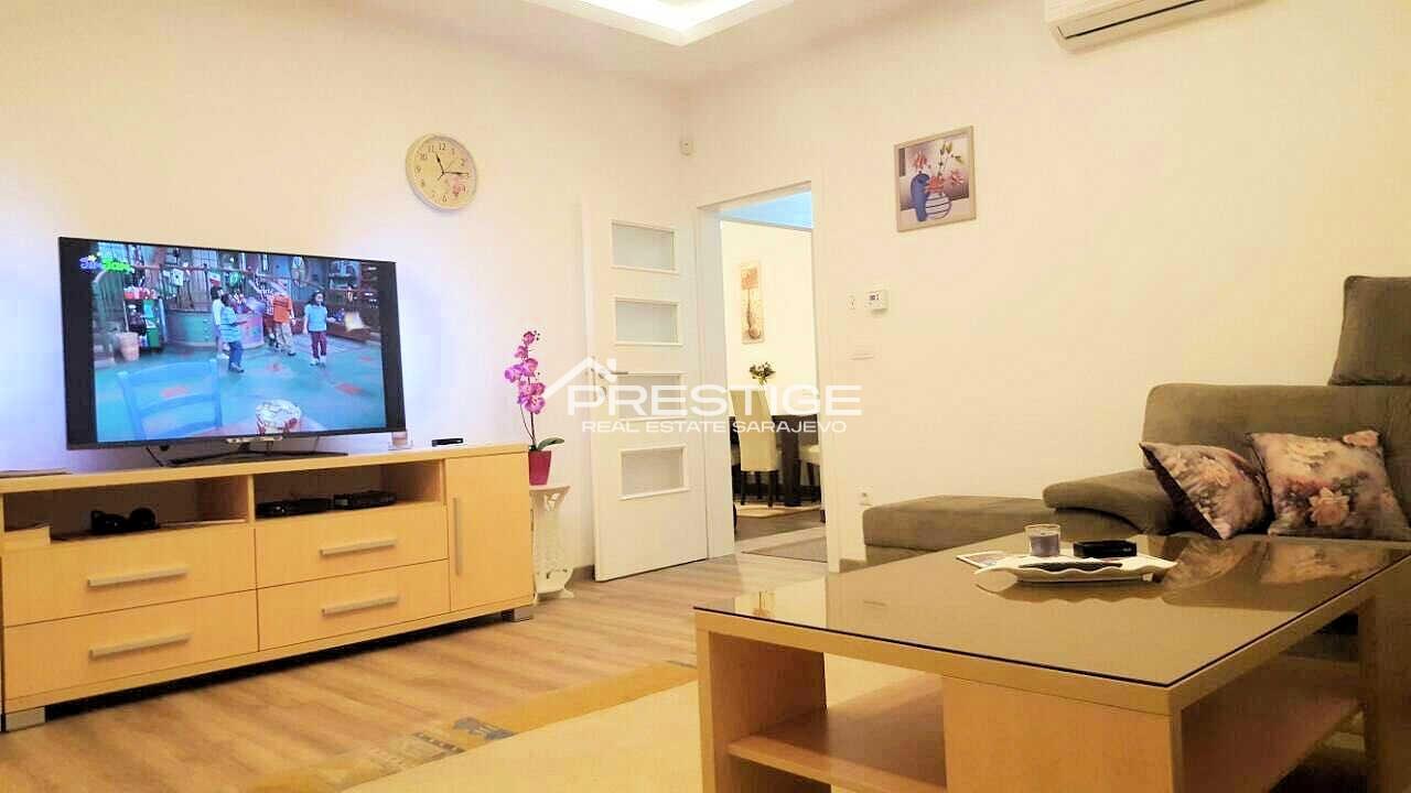 Apartment Centar 7857
