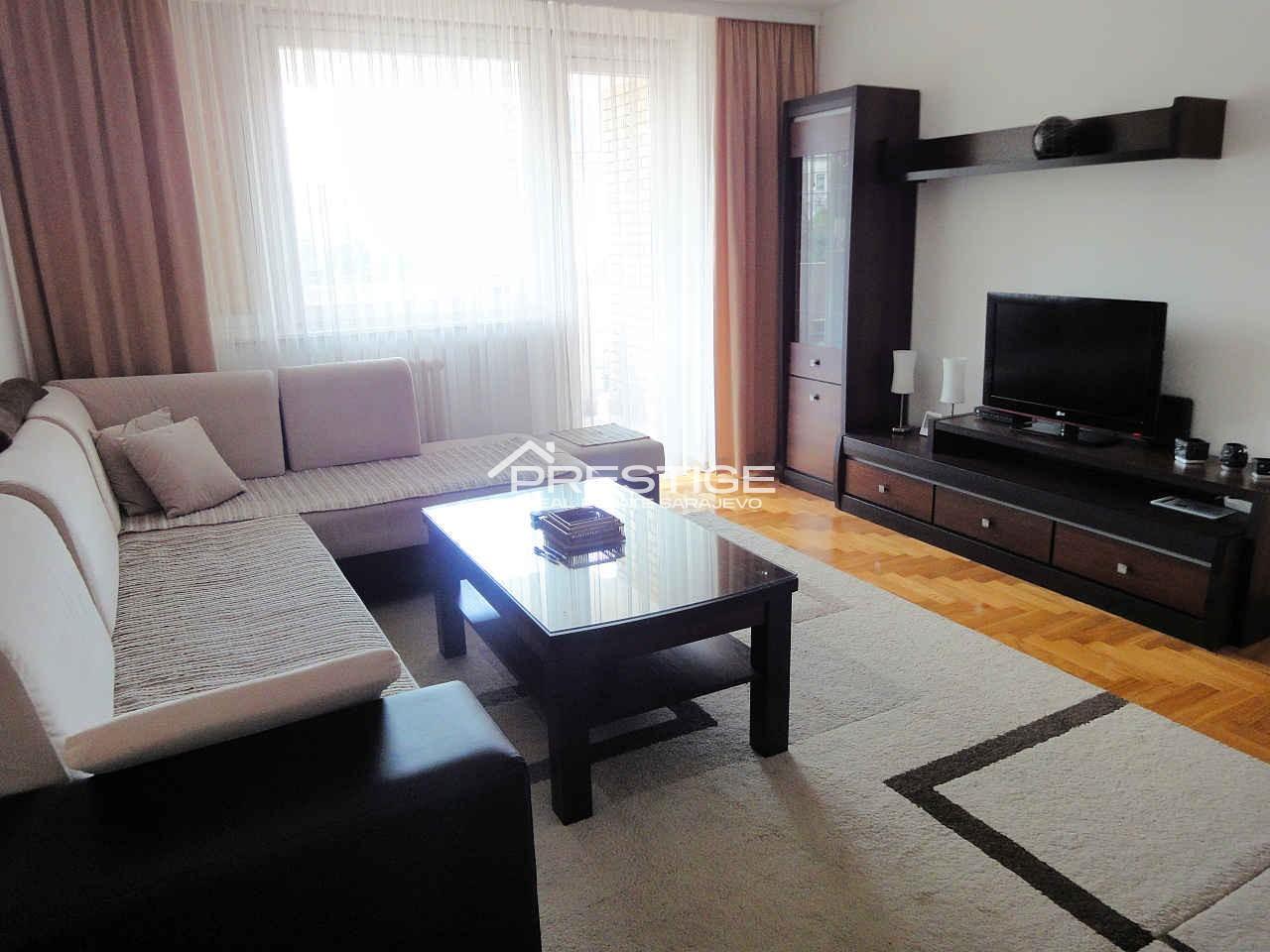 Apartment Marijin Dvor 7876