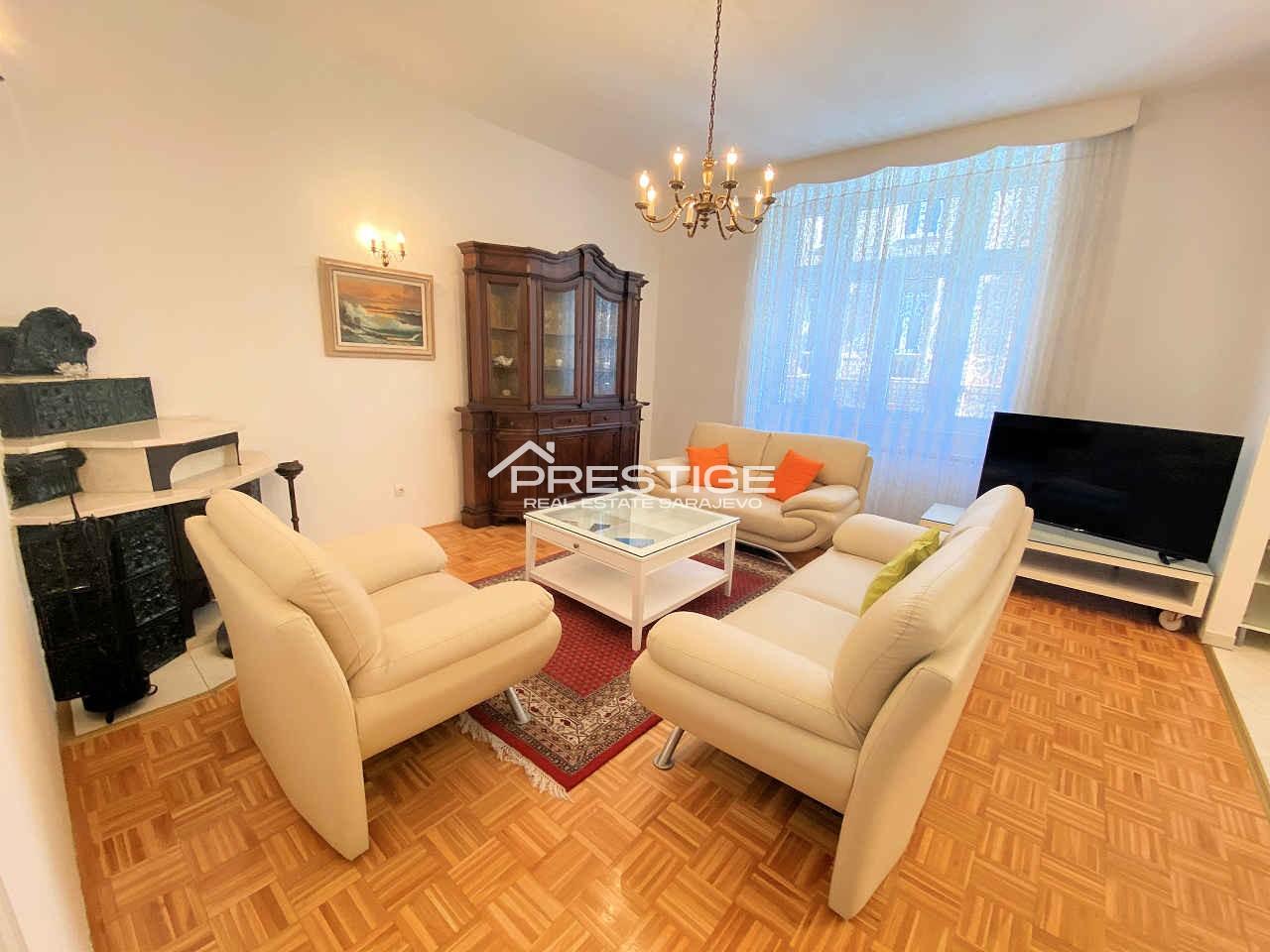 Apartment Marijin Dvor 7190