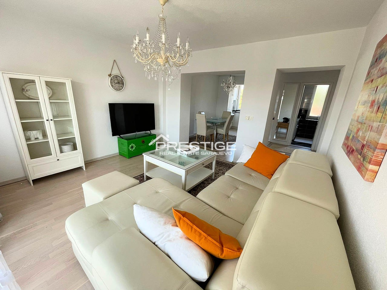 Apartment Marijin Dvor 8748